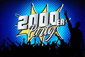 2000er-party,sensapolis,party,event