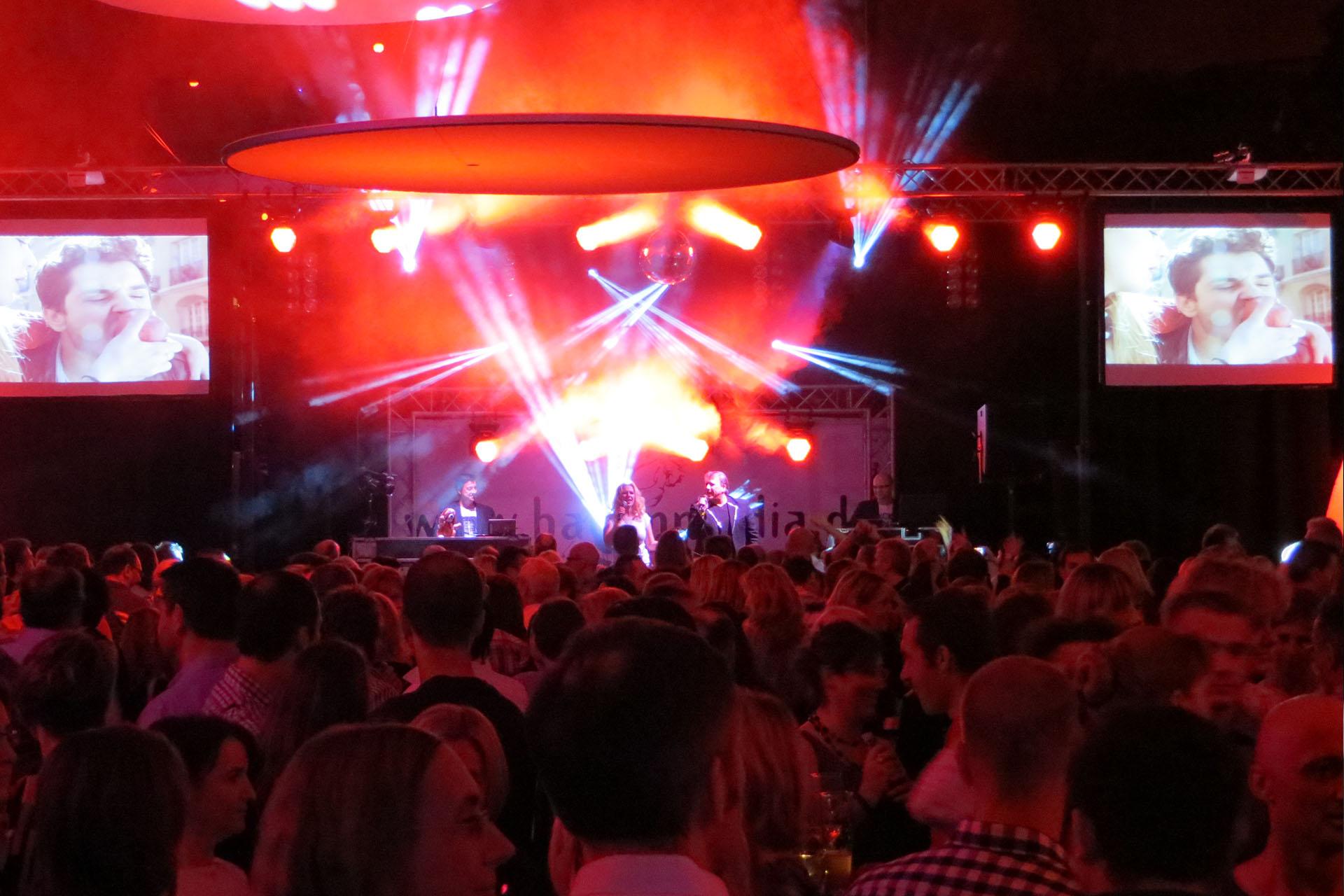 sensapolis-indoor-attraktionen-events-parties-stuttgart-sindelfingen-6