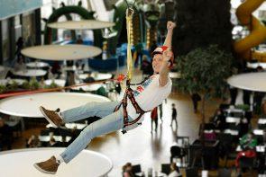sensapolis-indoor-attraktionen-flyingfox-seilrutsche-freizeitpark-stuttgart-sindelfingen-3