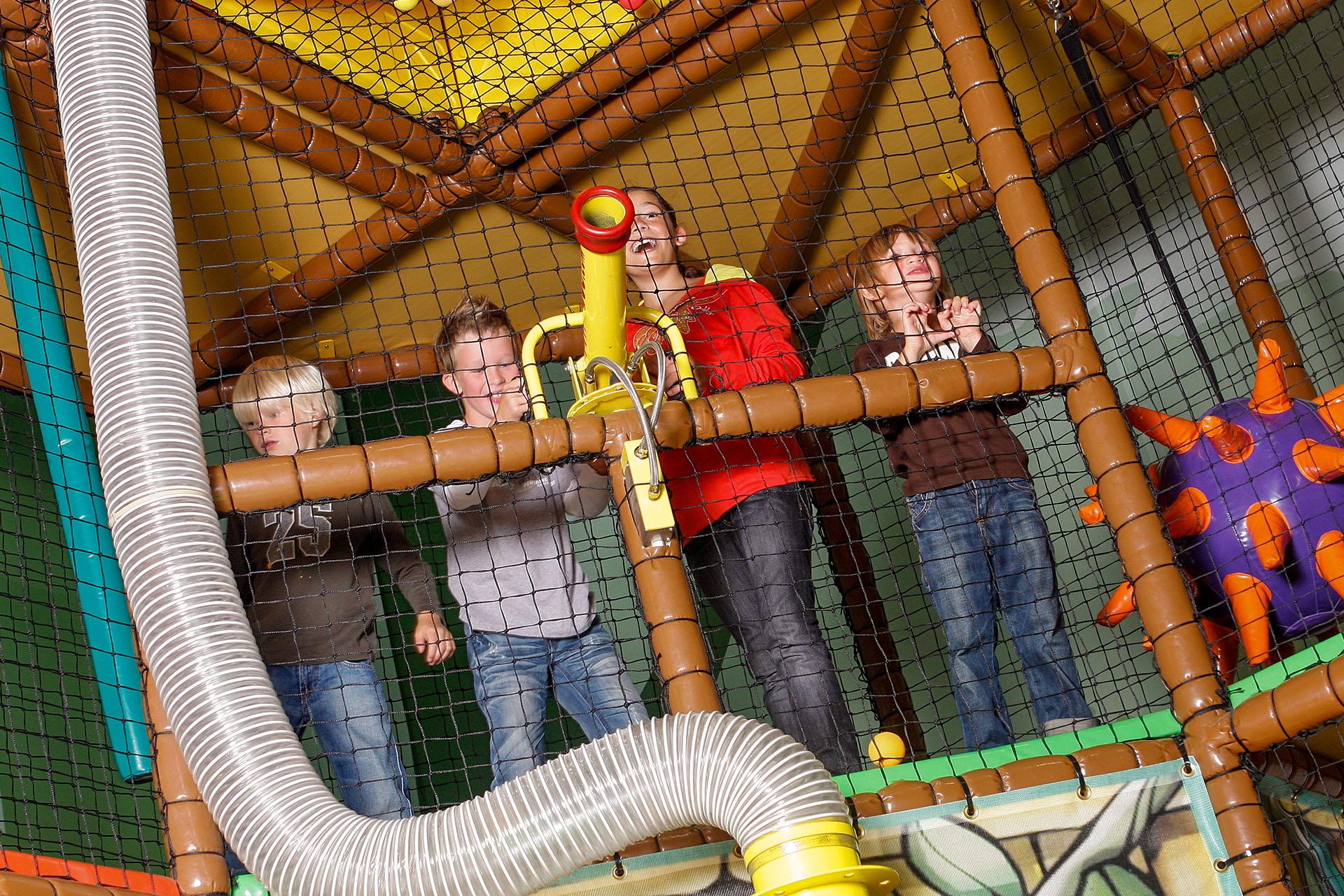 sensapolis-indoor-attraktionen-funshooter-freizeitpark-stuttgart-sindelfingen-1