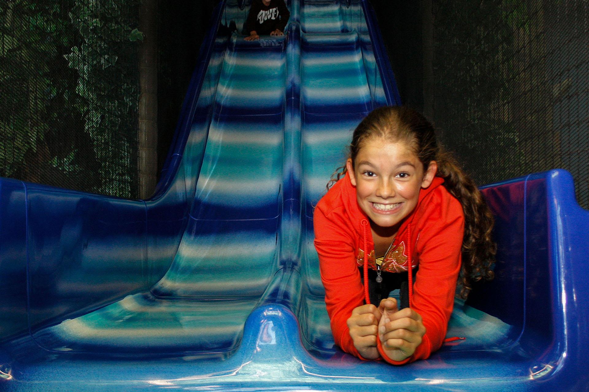 sensapolis-indoor-attraktionen-funshooter-freizeitpark-stuttgart-sindelfingen-2