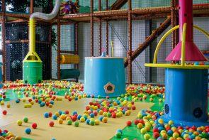 sensapolis-indoor-attraktionen-funshooter-freizeitpark-stuttgart-sindelfingen-3