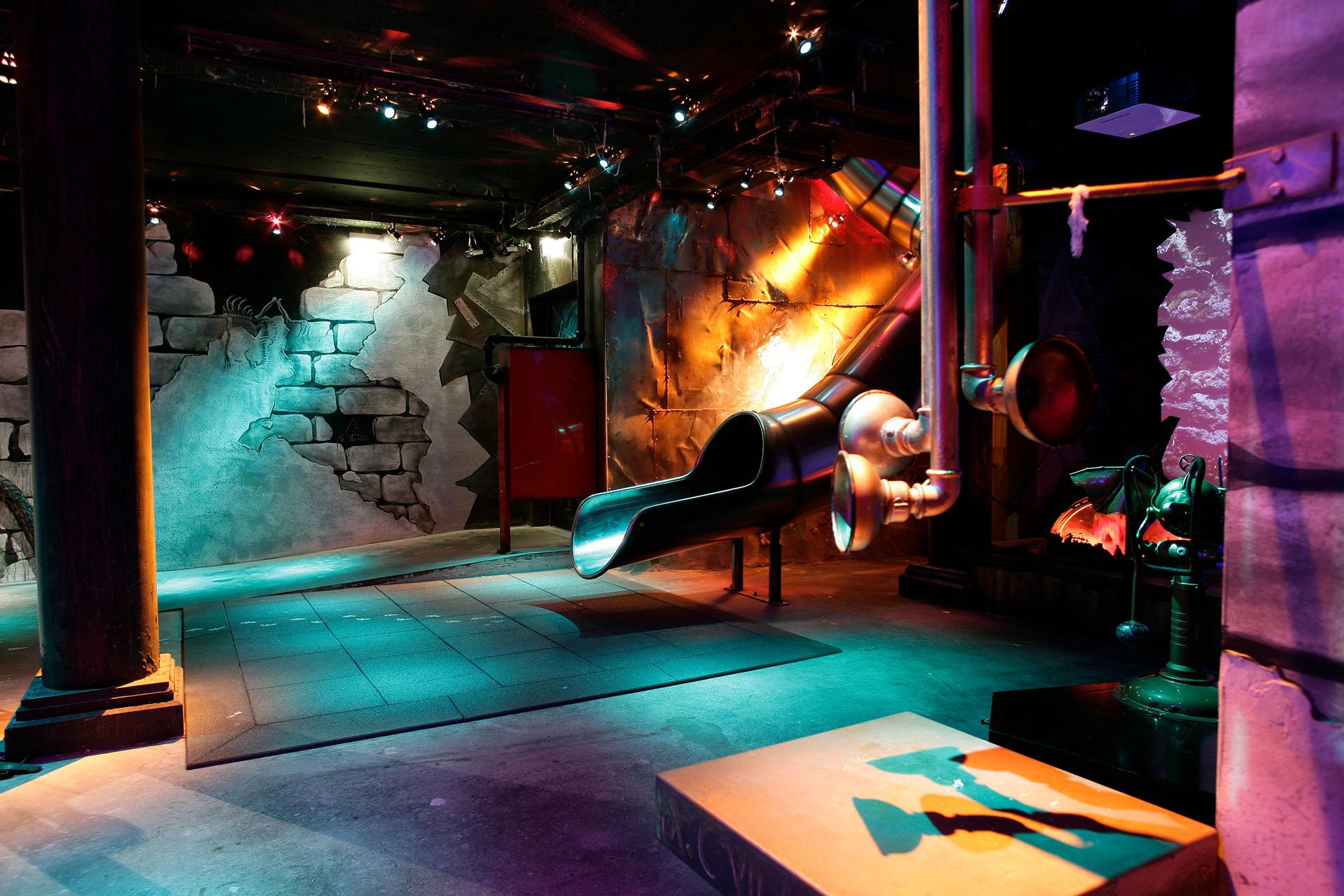 sensapolis-indoor-attraktionen-gruselkeller-freizeitpark-stuttgart-sindelfingen-2
