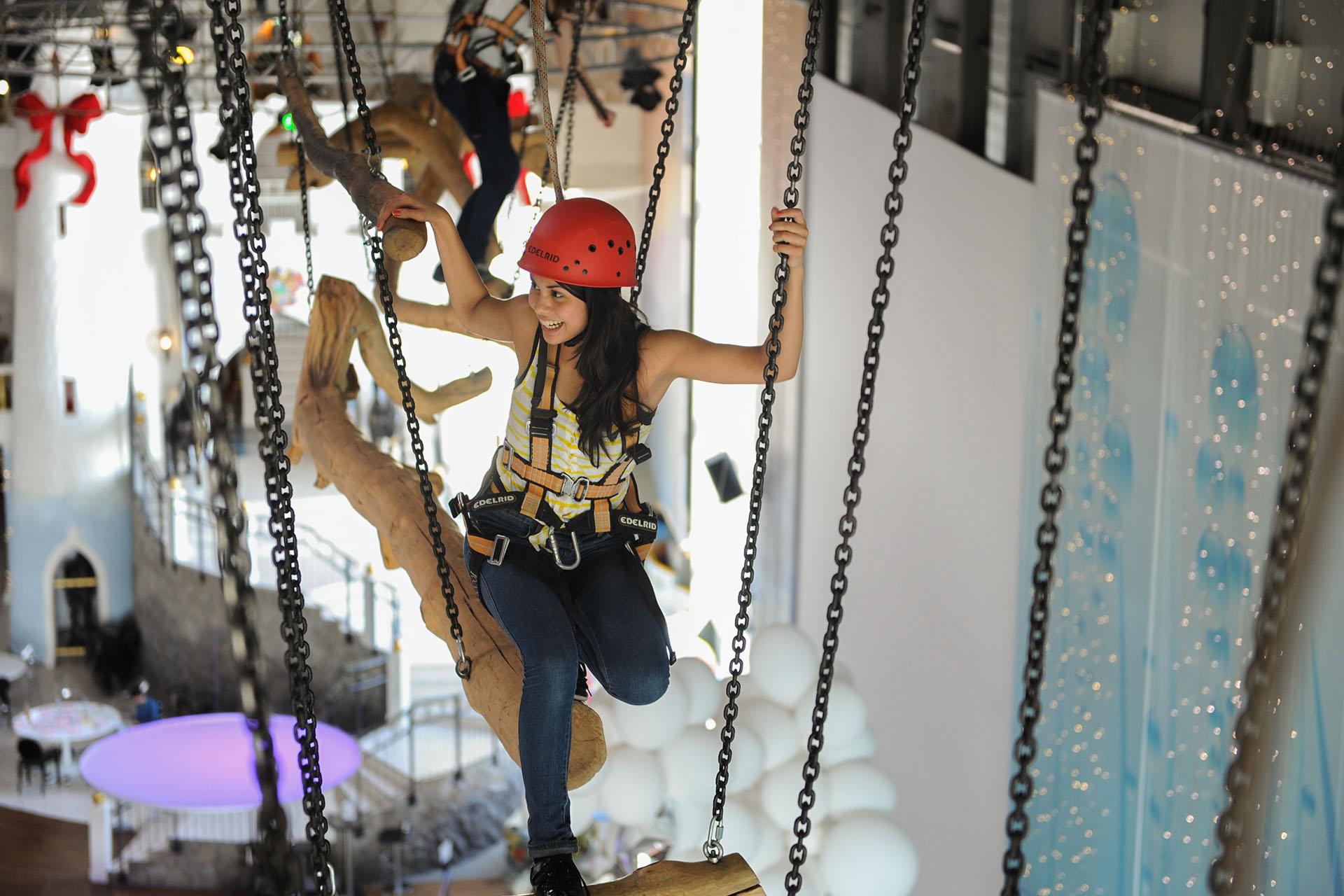 sensapolis-indoor-attraktionen-hochseilgarten-freizeitpark-stuttgart-sindelfingen-2