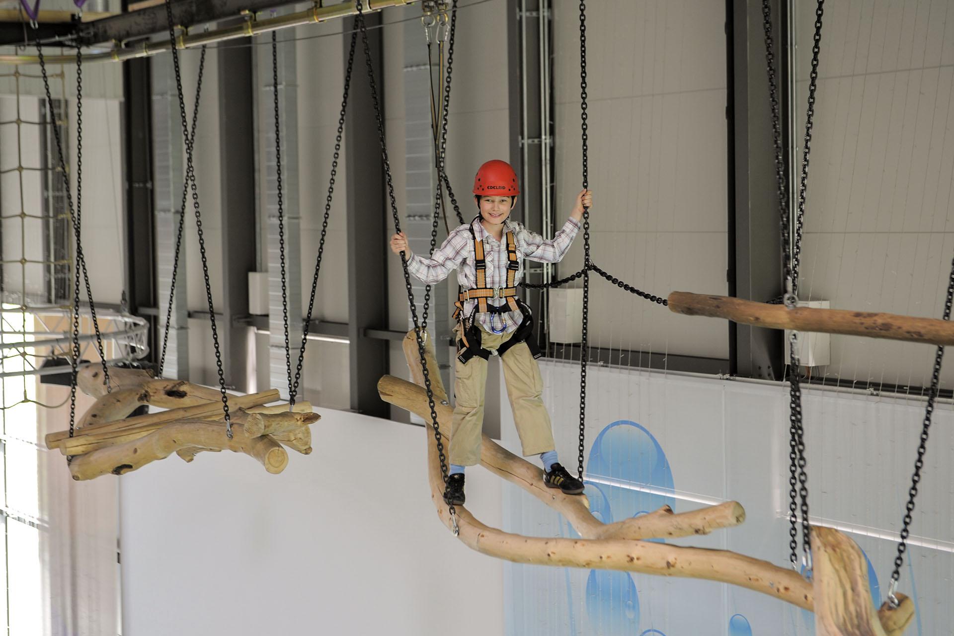 sensapolis-indoor-attraktionen-hochseilgarten-freizeitpark-stuttgart-sindelfingen-3