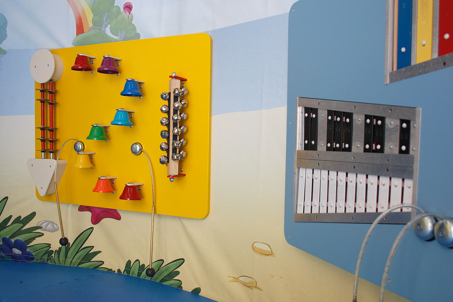 sensapolis-indoor-attraktionen-kleinkindbereich-freizeitpark-stuttgart-sindelfingen-3