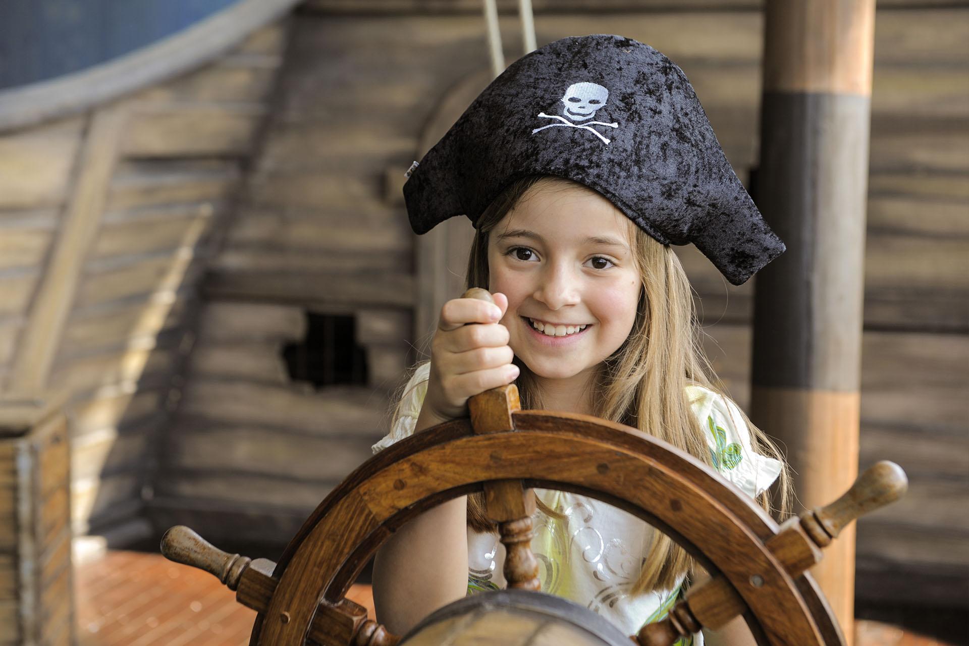 sensapolis-indoor-attraktionen-piratenschiff-freizeitpark-stuttgart-sindelfingen-2