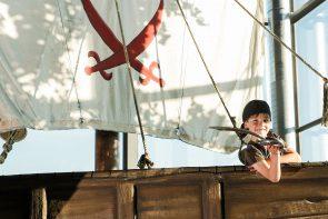sensapolis-indoor-attraktionen-piratenschiff-freizeitpark-stuttgart-sindelfingen-3