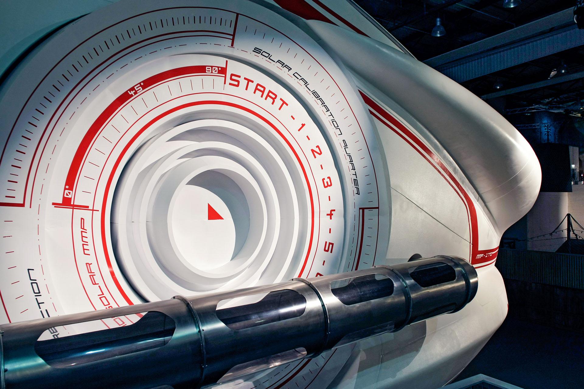 sensapolis-indoor-attraktionen-raumschiff-freizeitpark-stuttgart-sindelfingen-2
