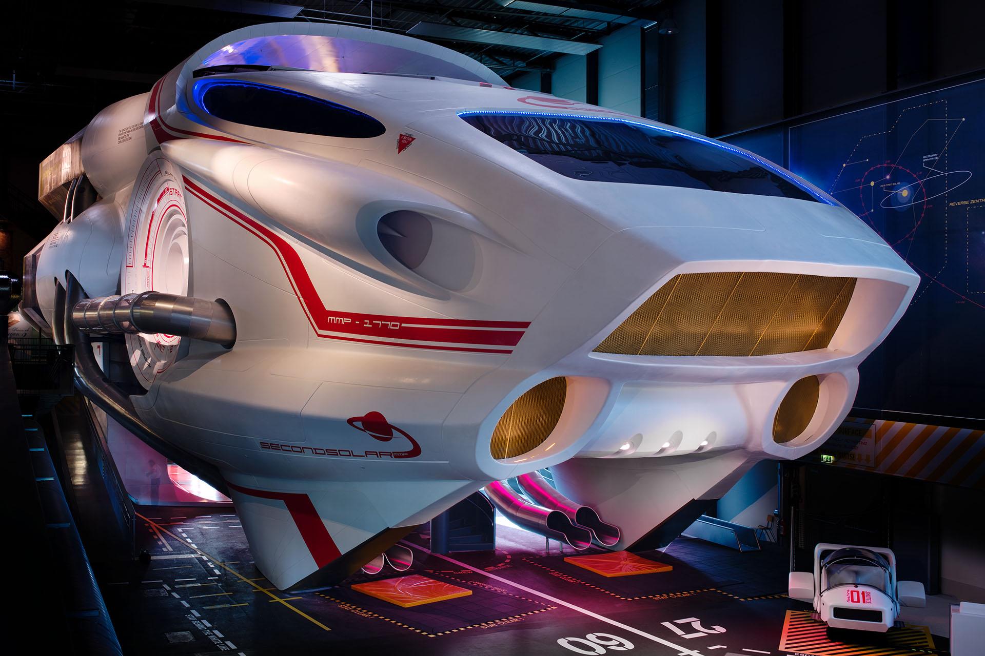 sensapolis-indoor-attraktionen-raumschiff-freizeitpark-stuttgart-sindelfingen-3