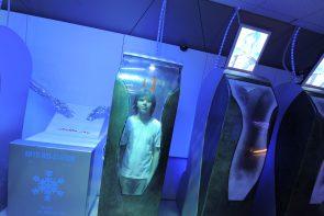 sensapolis-indoor-attraktionen-raumschiff-freizeitpark-stuttgart-sindelfingen-5