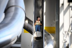 sensapolis-indoor-attraktionen-rutschen-freizeitpark-stuttgart-sindelfingen-2