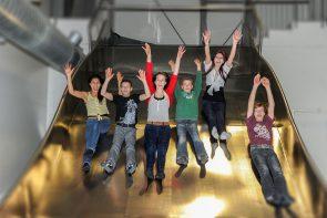 sensapolis-indoor-attraktionen-rutschen-freizeitpark-stuttgart-sindelfingen-5