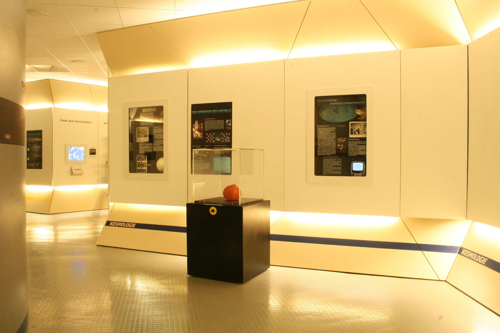 sensapolis-indoor-attraktionen-weltraumausstellung-freizeitpark-stuttgart-sindelfingen-4