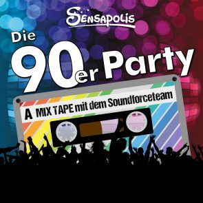 sensapolis-indoor-events-90er-party-stuttgart-sindelfingen