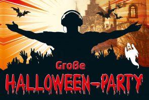 sensapolis-indoor-events-halloween-party-stuttgart-sindelfingen