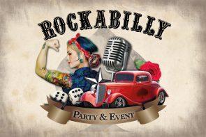 sensapolis-indoor-events-rockabilly-party-stuttgart-sindelfingen