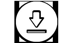 1_sensapolis_buttons