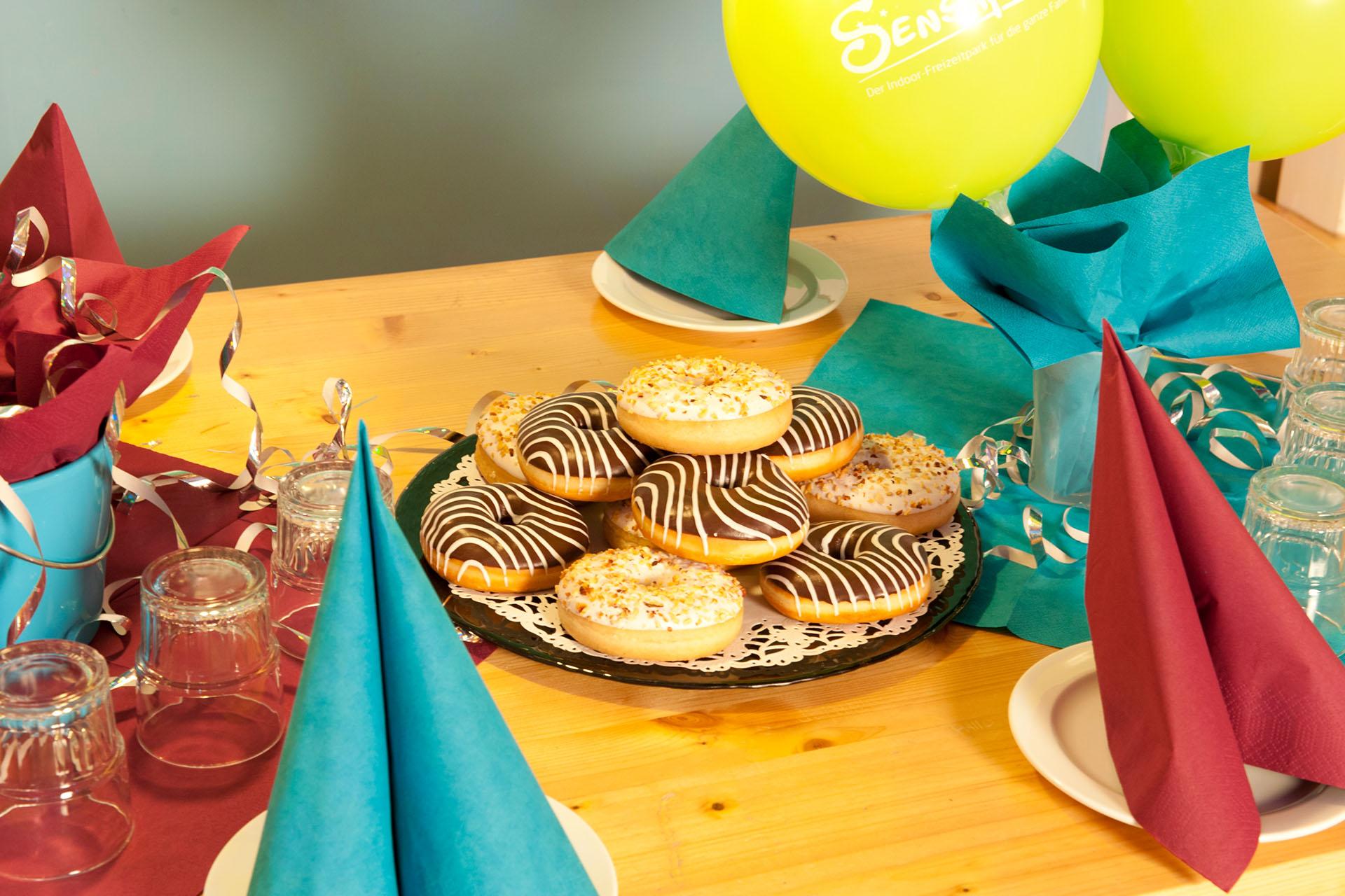 sensapolis-indoor-freizeitpark-kindergeburtstag-donuts-sindelfingen-10