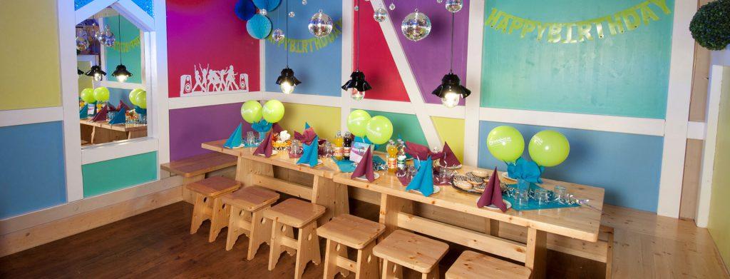 sensapolis-indoor-freizeitpark-kindergeburtstag-partyraum-stuttgart-sindelfingen-9