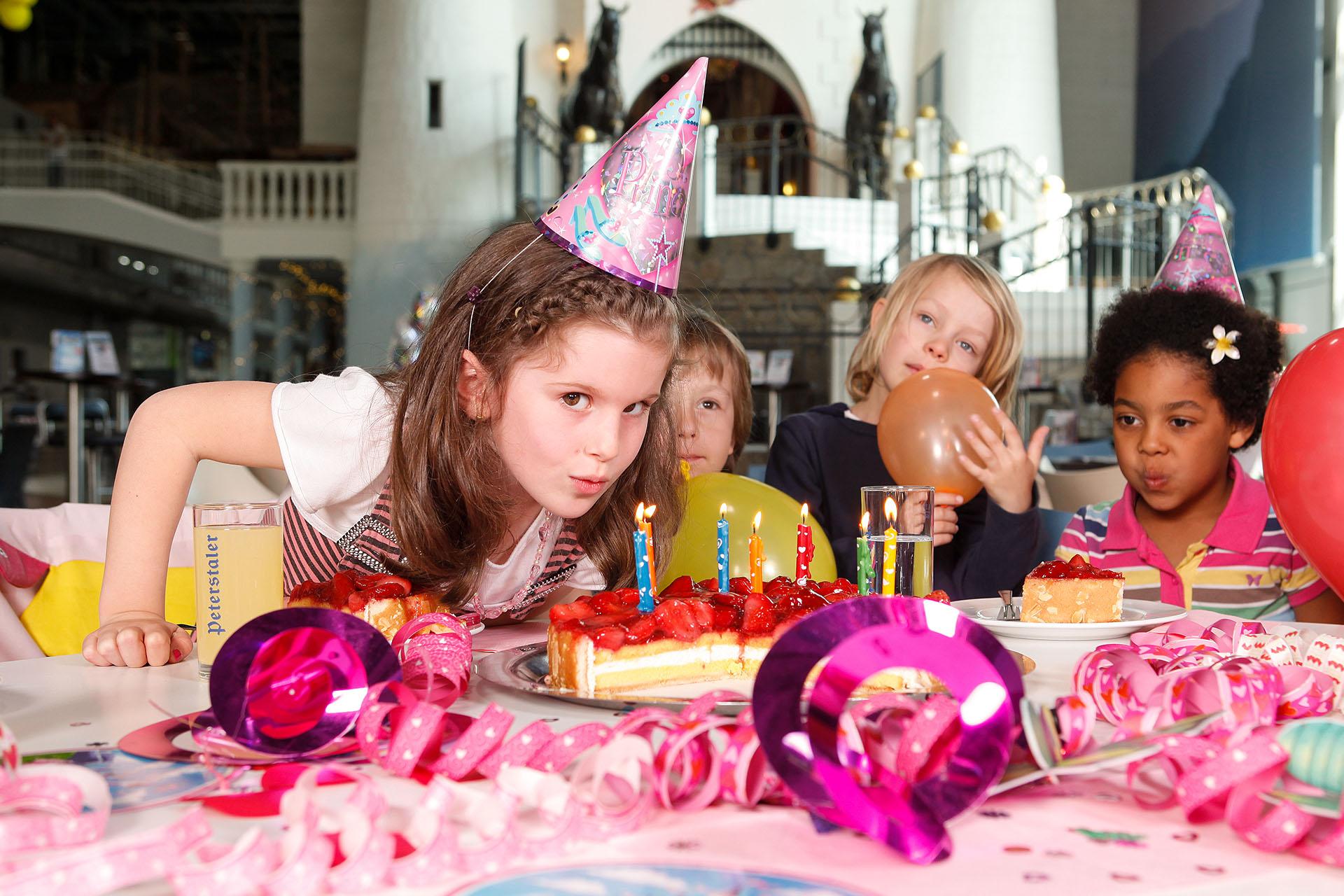 sensapolis-indoor-freizeitpark-kindergeburtstag-stuttgart-sindelfingen-2