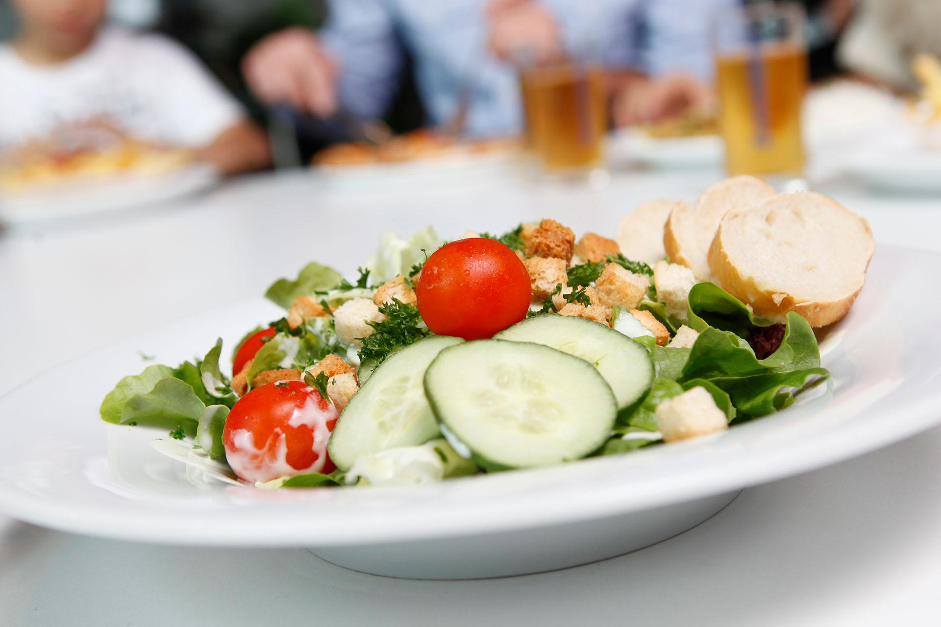 sensapolis-indoor-speisen-salat-stuttgart-sindelfingen-4