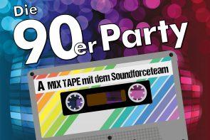 sensapolis-indoor-events-90er-party-stuttgart-sindelfingen