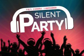 sensapolis-indoor-events-ue30-party-stuttgart-sindelfingen