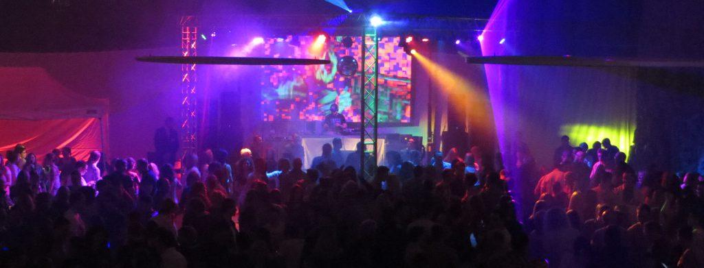 sensapolis-indoor-attraktionen-events-parties-stuttgart-sindelfingen-4