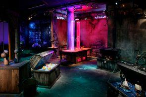 sensapolis-indoor-attraktionen-gruselkeller-freizeitpark-stuttgart-sindelfingen-1