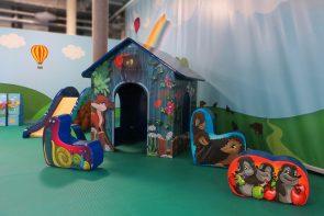 sensapolis-indoor-attraktionen-kleinkindbereich-freizeitpark-stuttgart-sindelfingen-1
