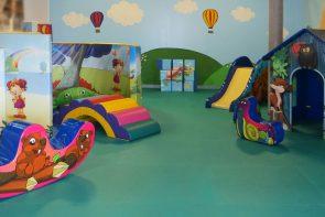 sensapolis-indoor-attraktionen-kleinkindbereich-freizeitpark-stuttgart-sindelfingen-2