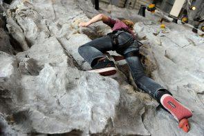 sensapolis-indoor-attraktionen-kletterwand-freizeitpark-stuttgart-sindelfingen-2