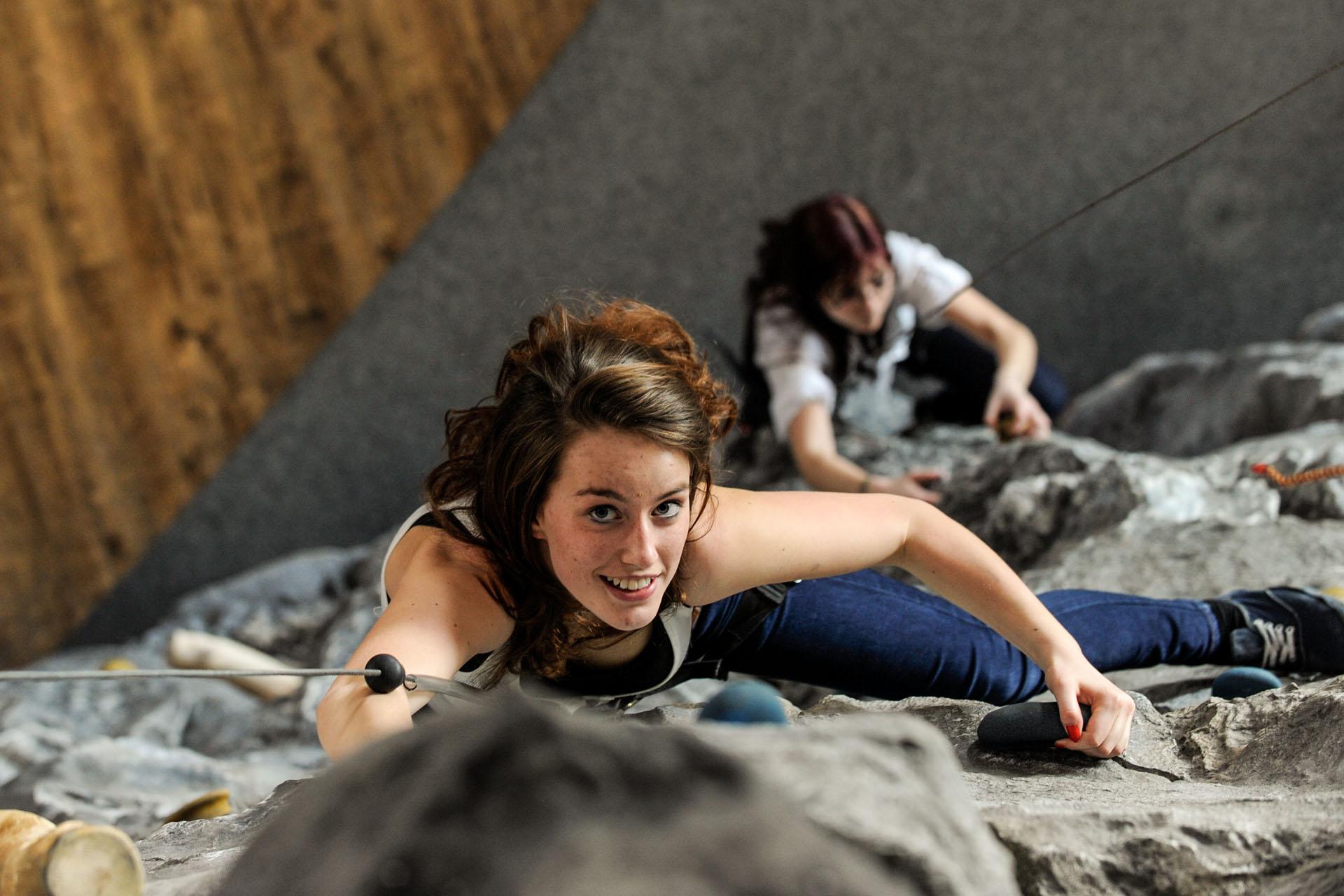 sensapolis-indoor-attraktionen-kletterwand-freizeitpark-stuttgart-sindelfingen-3