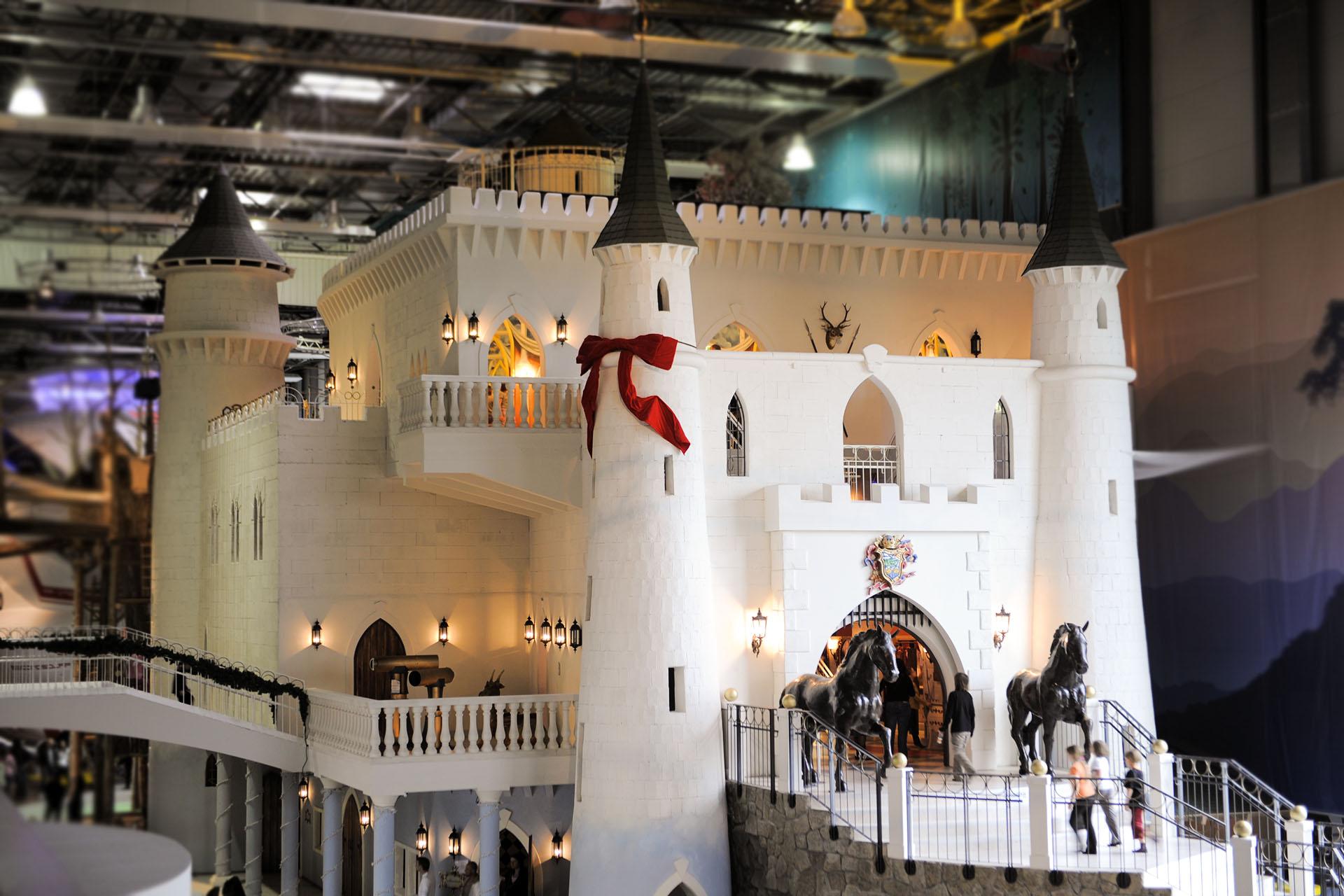 sensapolis-indoor-attraktionen-maerchenschloss-freizeitpark-stuttgart-sindelfingen-1
