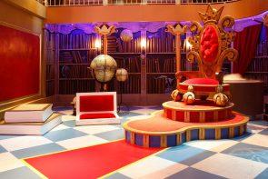 sensapolis-indoor-attraktionen-maerchenschloss-freizeitpark-stuttgart-sindelfingen-4