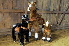 sensapolis-indoor-attraktionen-ponycycleranch-freizeitpark-stuttgart-sindelfingen-1