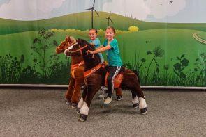 sensapolis-indoor-attraktionen-ponycycleranch-freizeitpark-stuttgart-sindelfingen-4