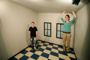 sensapolis-indoor-attraktionen-sciencebereich-freizeitpark-stuttgart-sindelfingen-3