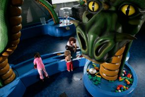 sensapolis-indoor-attraktionen-wasserlandschaft-stuttgart-sindelfingen-2