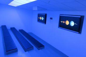 sensapolis-indoor-attraktionen-weltraumausstellung-freizeitpark-stuttgart-sindelfingen-5