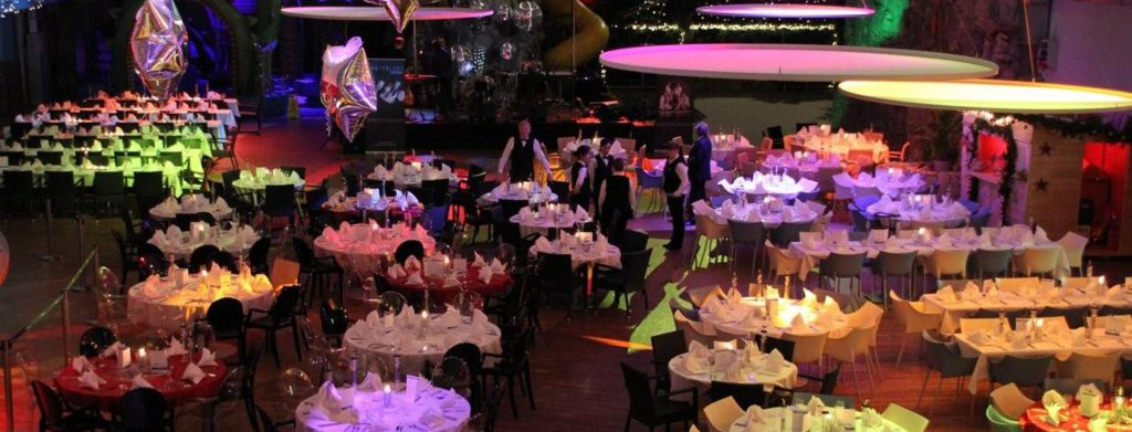 sensapolis-indoor-event-location-stuttgart-sindelfingen-1
