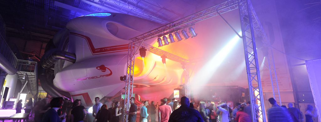 sensapolis-indoor-event-location-stuttgart-sindelfingen-8