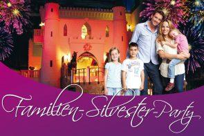 sensapolis-indoor-events-familien-silvester-party-stuttgart-sindelfingen