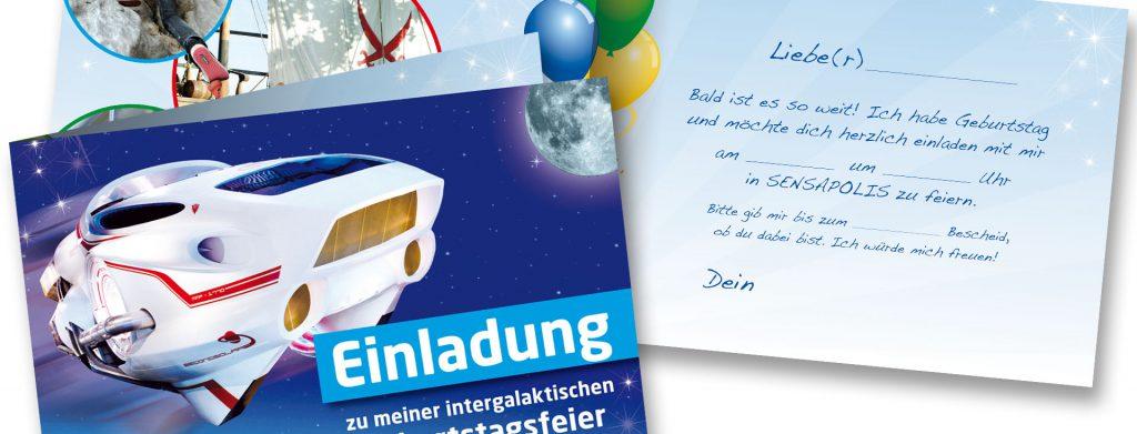 sensapolis-indoor-freizeitpark-kindergeburtstag-extras-stuttgart-sindelfingen-25
