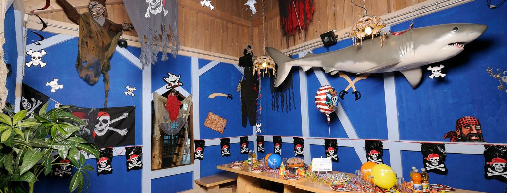 sensapolis-indoor-freizeitpark-kindergeburtstag-piratenraum-stuttgart-sindelfingen-4