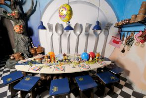 sensapolis-indoor-freizeitpark-kindergeburtstag-schlosskueche-stuttgart-sindelfingen-6