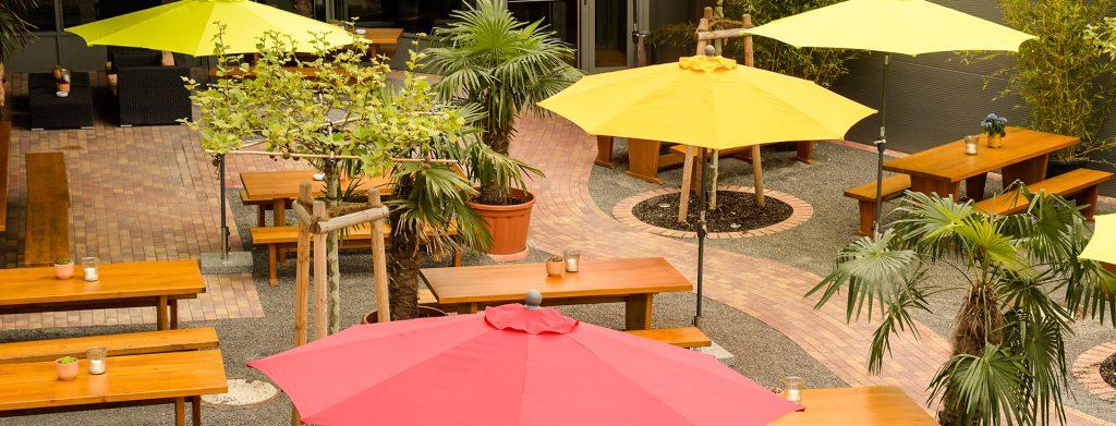 sensapolis-indoor-freizeitpark-restaurant-quindi-biergarten-stuttgart-sindelfingen-1