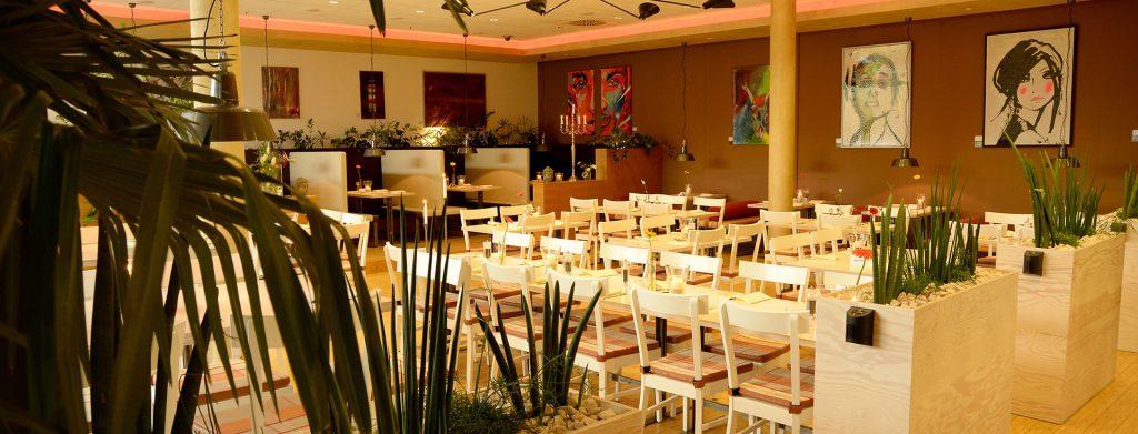 sensapolis-indoor-freizeitpark-restaurant-quindi-stuttgart-sindelfingen-4