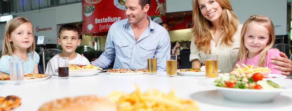 sensapolis-indoor-speisen-essen-familie-stuttgart-sindelfingen-1
